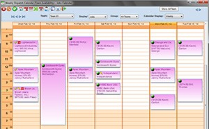 2014sc_jobsched_weekly_dispatch_cal_small