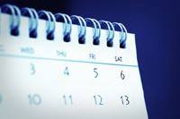 job-scheduling