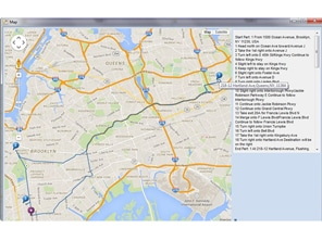 mapping-and-location01