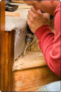 pic-handyman