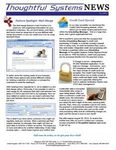 pic-newsletter-2014-07