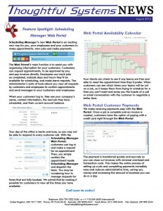 pic-newsletter-2014-08