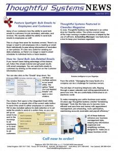 pic-newsletter-2014-09-02