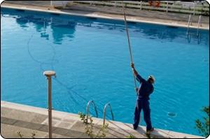 pic-pool