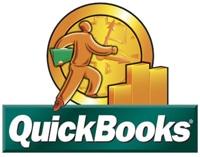 pic-quickbooks