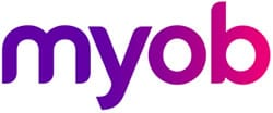 logo-myob