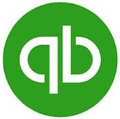 logo-qb